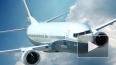 Стали известны причины аварийной посадки самолета ...