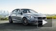 Volvo на 10% поднимает цены на новые автомобили