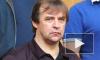 Бородюк отказался возглавить Локомотив