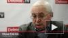 Выборов в Ленинградской области не будет
