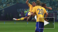 УЕФА предложил провести Евро-2020 в следующем году