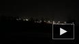 Что произошло в Петербурге 13 ноября: фото и видео