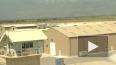В МИД прокомментировали продолжение вывода войск США из ...
