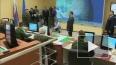 Медведев «твитнул» о запуске РЛС в Калининграде