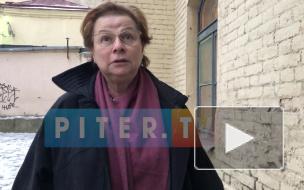 Ректор ИТИДа впервые прокомментировала банкротство вуза