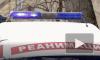 В Казани умер в очереди за медсправкой для водительских прав