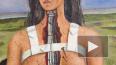 Мексиканские ученые нашли единственную запись голоса ...