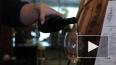 Специалисты дали рекомендации по выбору белого вина