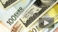 Курс доллара и евро: на выходные доллар подрос, а ...