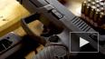 """На замену пистолета Макарова в армию пришел """"Удав"""""""