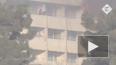 При нападении на отель в Кабуле погибли 7 граждан ...