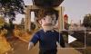 Музыканты из Петербурга сняли клип с кукольным Куртом Воннегутом в главной роли