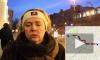 Оппозиции разрешили пройтись по центру Петербурга