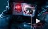 Хит-кино: Хлоя Грейс Морец, сумасшедший ноут и монстры