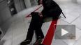 В Новосибирске двух пьяных дебоширов не пустили в ...