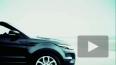 """У Range Rover Evoque """"снесло крышу"""""""