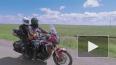 Отцы и дети в Монголии: Павел Кобяк представил фильм ...