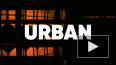 Urban Culture Festival