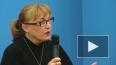 """Елена Бабич: """"Ренессанс - лучшее время для детопроизводс..."""