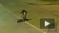 В Красном Селе жестоко избили и ограбили мужчину (видео)