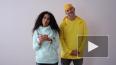 Видео: Потап и Настя Каменских заявили об уходе со сцены