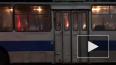Видео из Барнаула: Пьяный мужчина без прав на чужой ...
