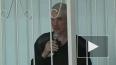 Суд Архангельска подтвердил отказ в УДО «злостному ...
