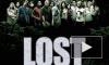 Сериал Lost на Урале: пойман сигнал SOS якобы с пропавшего Ан-2
