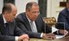 Лавров рассказал, как Россия отговорила Асада применять химическое оружие
