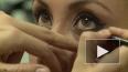 Визажисты открыли секреты быстрого макияжа