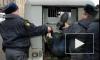 Арестован второй полицейский, забивший насмерть петербургского подростка