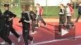 500 спортплощадок появятся в Петербургских дворах ...