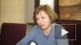 Алла Андреева рассказала о нынешних проблемах жителей ...