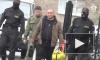 """Трагедия в """"Зимней вишне"""": Задержан начальник отдела надзора по г.Кемерово"""