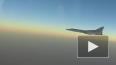 Российские бомбардировщики разгромили позиции ИГ в Дейр-...