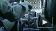 Бомбардировщики США совершили полеты около Крыма