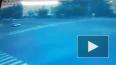 Появилось видео ДТП с полицейским УАЗом в Ангарске