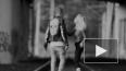 Алла Пугачева снялись в клипе певца Алишера в образе ...