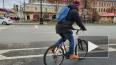 Piter.TV подводит итоги года велосипедного сообщества ...