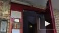 В Кировском районе семилетний школьник ушел от пьющих ...