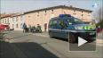Теракт во Франции: На юге страны вооруженные люди ...