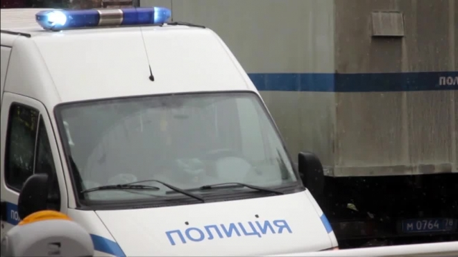В Ангарске мужчина кинул в таксиста гранату за отказ вести его домой, два человека ранены