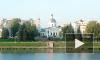 Эксперты назвали самые чистые и грязные регионы России