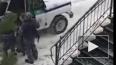 В Южно-Сахалинске неадекватная женщина дважды за утро гр...