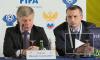 Вопрос об отставке Толстых внесен в повестку дня конференции РФС