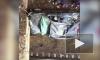 Видео из Хабаровска: Очевидцы всем миром спасли жизнь мужчине после жуткого ДТП