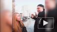 Блогеры Давид Манукян и Карина Лазарьянц перекрыли ...