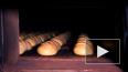 Эксперты разработали классификацию зернового хлеба