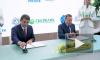 Итоги Петербургского международного экономического форума – 2018