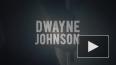 Дуэйн Джонсон сыграет американскую версию Стаханова
